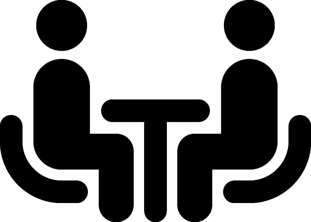 1on1ミーティング 管理職編の画像