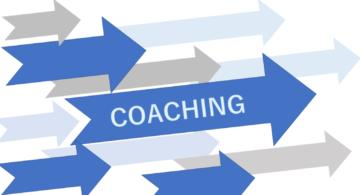 デキる店長になるためのコーチング研修 / 商業施設90分コースの画像